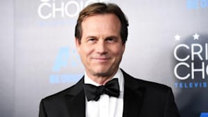 Actor Bill Paxton Died After Surgery Complications
