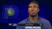 Google Glass wearer removed from AMC theater under suspicion of recording