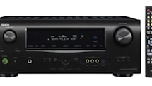Denon releases AVC-1610 receiver in Japan