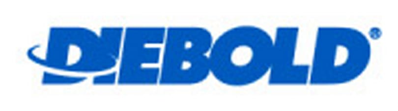 "Diebold makes its e-poll book software ""glitch-free"""