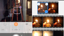 Camera+ 6.0 introduces manual controls and more to remain the best iOS camera app