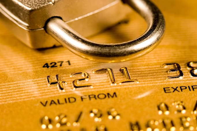 LifeLock forced to pay $100 million FTC fine