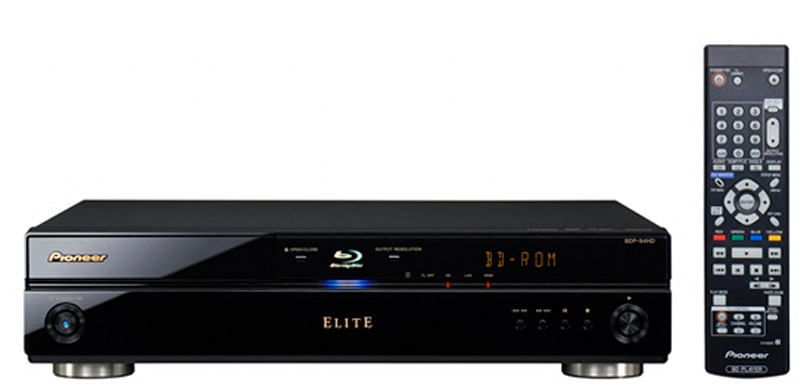Editor ponders: Do you need a Blu-ray player?