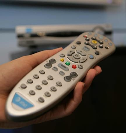 AT&T's U-verse could head to Glen Ellyn, IL
