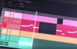 Microsoft Groove Music Maker