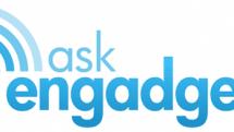 Ask Engadget: best online photo album with public contributions?