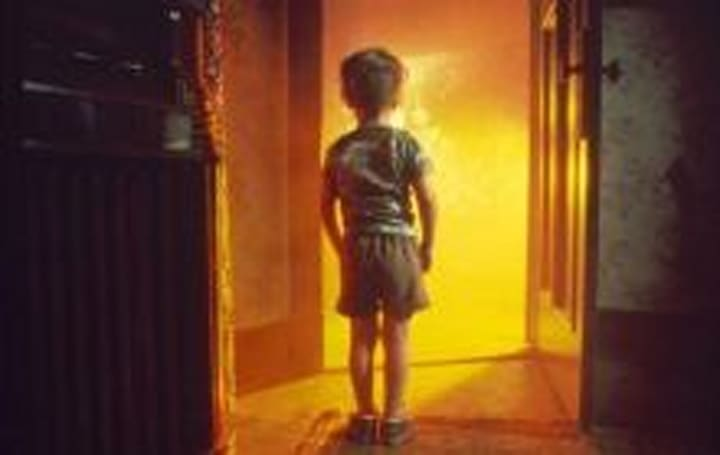 Spielberg makes HD debut with Close Encounters of the Third Kind on Blu-ray