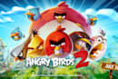 Surely someone cares about the official 'Angry Birds' sequel