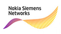 Nokia Siemens Networks drops the axe on 9000 jobs