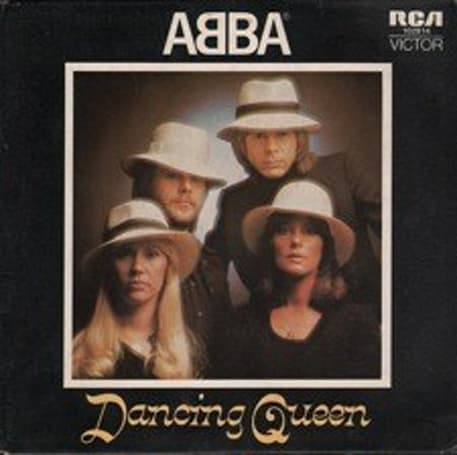 Ubisoft goes for money, money, money with Abba dancing game