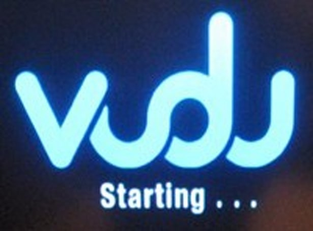 Adult Video Network launches channel for VUDU set-top-box