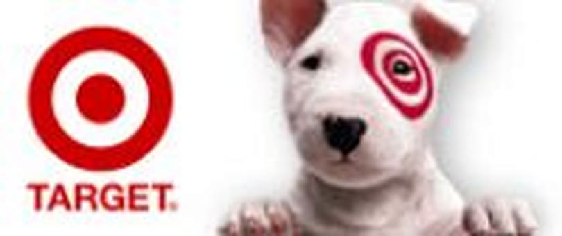Target isn't Blu-ray exclusive at all, but BJ's Wholesale might be