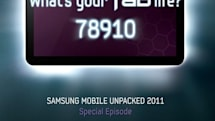 Samsung's 8.9-inch Galaxy Tab likely to launch at CTIA