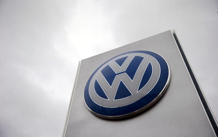 Volkswagen to compensate dealerships after diesel scandal