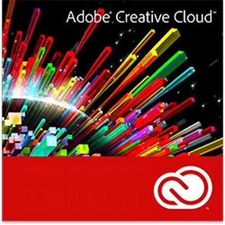 Adobe to go subscription-only with Creative Cloud software