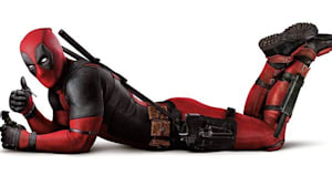 deadpool and ryan reynolds begin oscar campaign with perfect for your consideration letter