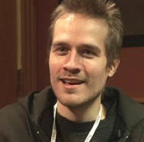 Jason Rohrer on going from indie to the App Store