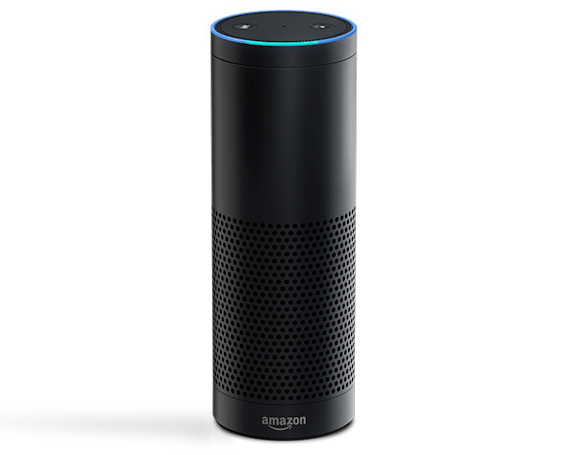 Here's what our readers think of the Amazon Echo