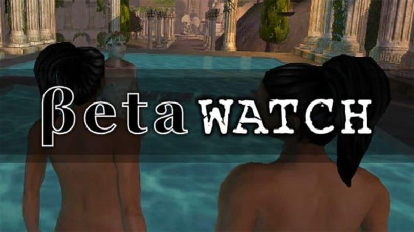 Betawatch: April 5 - 11, 2014