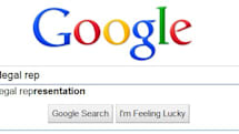FTC reportedly focusing on Android, search placement in Google probe