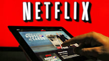 Netflix built a tool to gauge real-world video quality