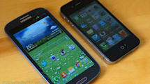 German court rules that Motorola, Samsung don't violate Apple touch event patent