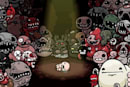 The Binding of Isaac turns 2, celebrates with sale and documentary