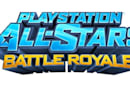 All-Stars Battle Royale ad sees PlayStation heroes fight in live action