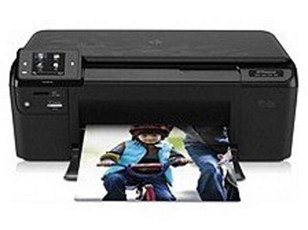 AirPrint for less: Deals on HP printers for Cyber Monday