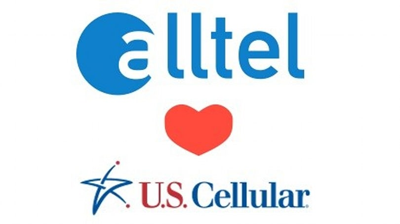US Cellular, Alltel Wireless team up to launch 'U Prepaid' service in Walmart stores