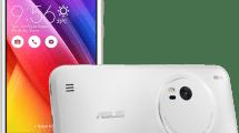 Asus nimmt Android-Geräte in Deutschland vom Markt