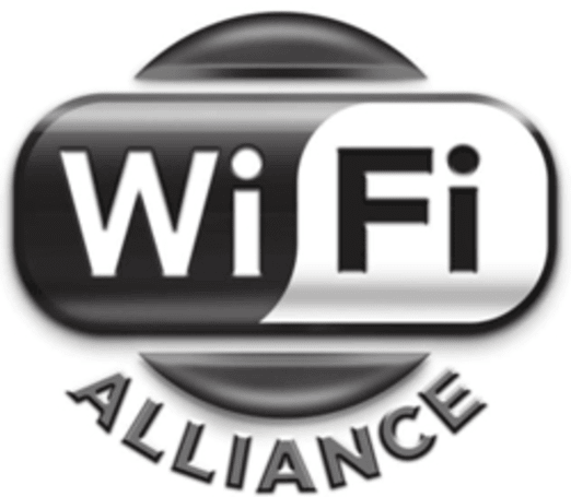 WiFi alliance begins hardware testing on Passpoint cell-to-hotspot roaming program
