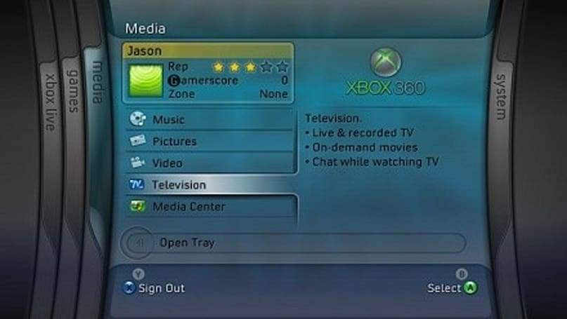 Xbox 360 IPTV rumors ride again with 'Project Orapa'