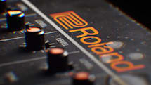 '808' documentary details the rise of the legendary drum machine