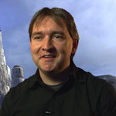 Funcom's Morrison: F2P hesitation 'not something we want as game developers'