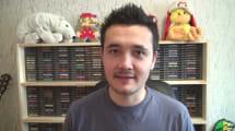 Fast eine Lebensaufgabe: Twitch-Streamer spielt alle NES-Spiele durch