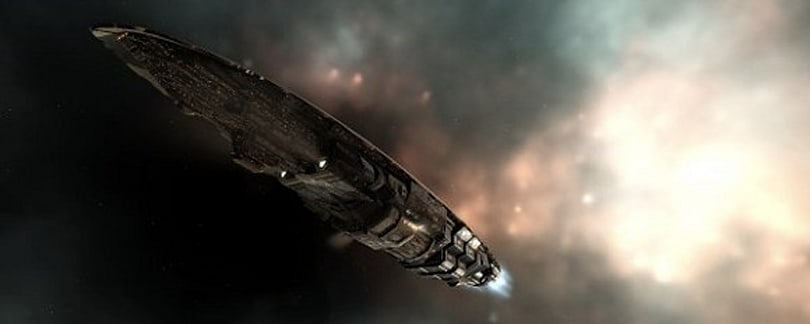 EVE Online contest asks how CCP could make the game more appealing to female gamers
