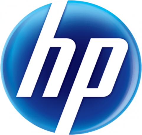 HP pays $10.4 billion for controlling interest in Autonomy, which will remain autonomous