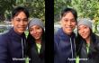 Microsoft Pix: Macht diese App bessere Bilder als Apple?