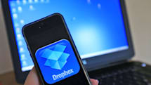 Dropbox pushes further into education by partnering with Blackboard