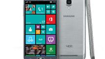 Samsung still makes Windows Phones: ATIV SE up for pre-order at Verizon