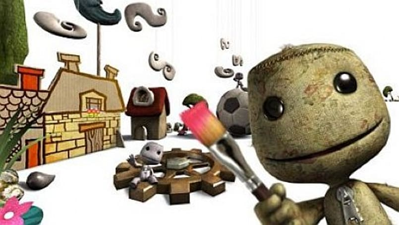 LittleBigPlanet levels being deleted with no warning or explanation