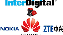 ITC judge rules against InterDigital in first round of 3G patent case (update)