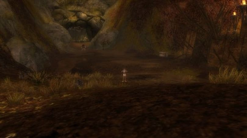 Guild Wars releases long-awaited skill update