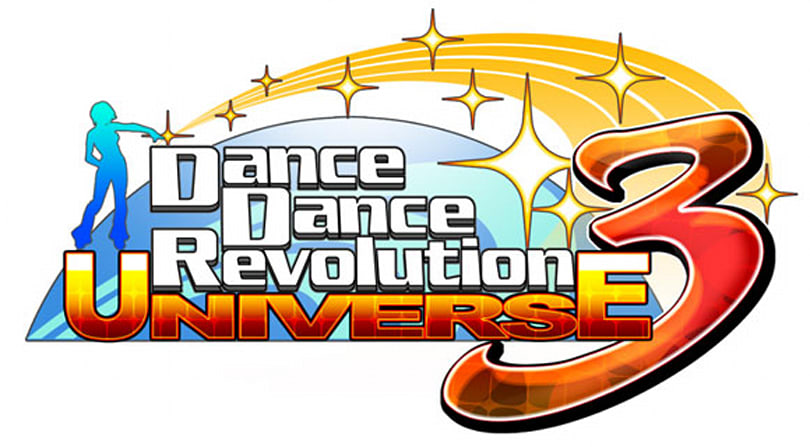 DDR Universe 3 is latest addition to Games on Demand