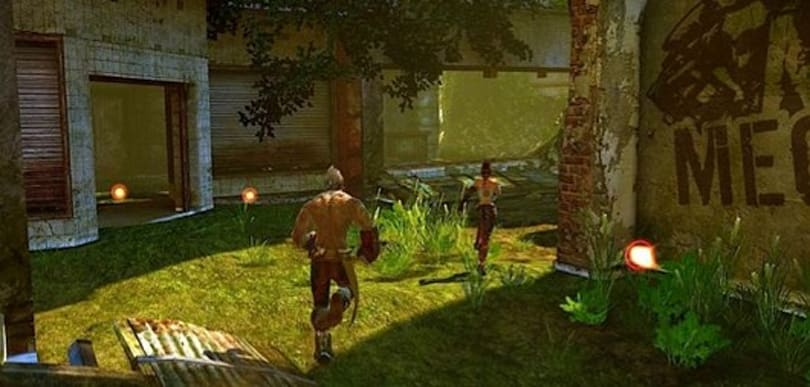 The plot thickens: More on Enslaved's inspired journey to the West