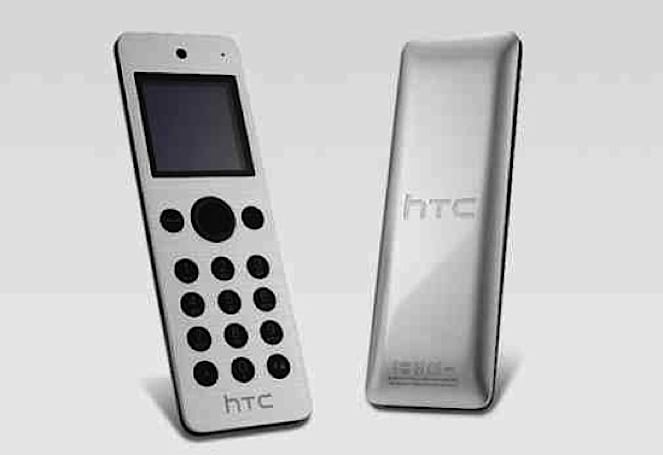 HTC Mini+ companion device coming to the UK with added functionality