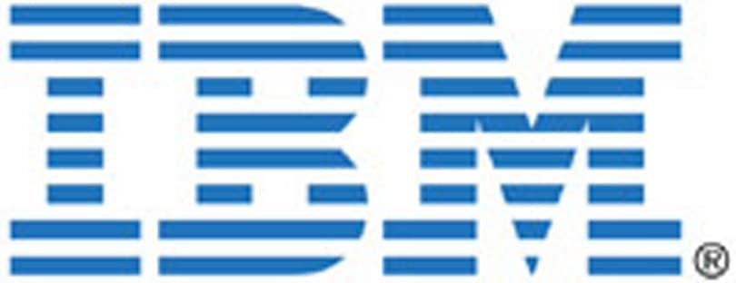 IBM's eDRAM to triple memory and double performance of processors