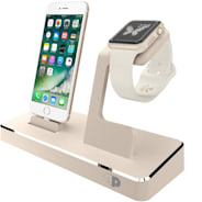 Power Station Dock & Charger