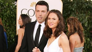 Is Jen Garner & Ben Affleck's Divorce a Done Deal?